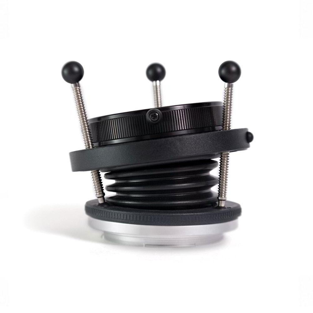 lensbaby-the-control-freak-for-nikon-f-mount-digital-slr-cameras