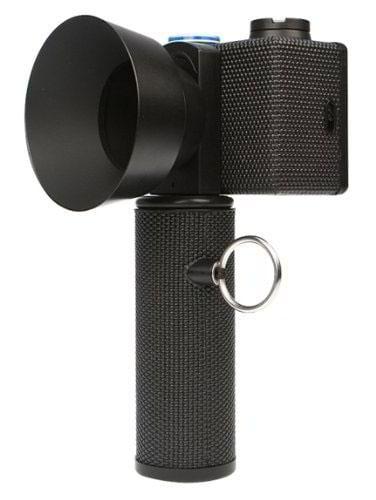 lomography-spinner-360-degree-camera