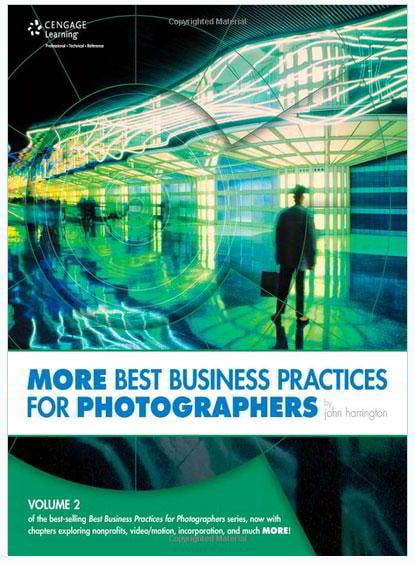 more-best-business-practices-for-photographers