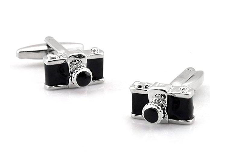 mens-themed-styles-cufflinks-with-gift-box