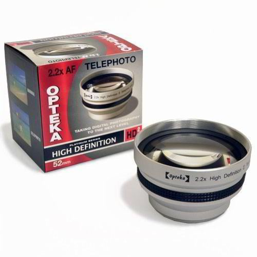 opteka-2-2x-high-definition-ii-telephoto-lens-for-canon-powershot-a570-a590-is-digital-camera