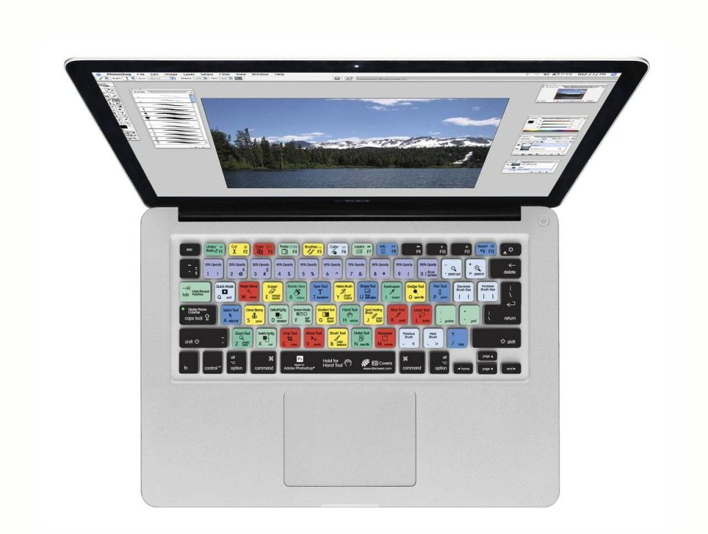 photoshop-keyboard-cover