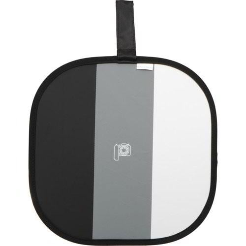 photovision-14-pocket-one-shot-digital-target