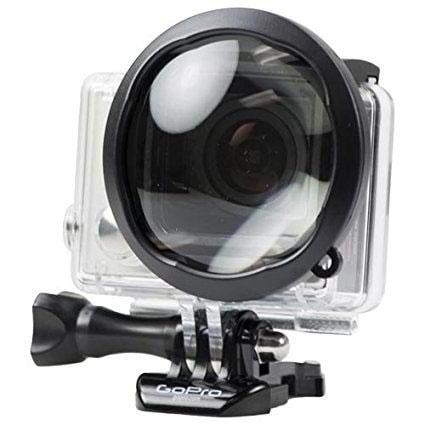 polarpro-macro-lens-for-gopro-hero4-3-8x-magnification-filter