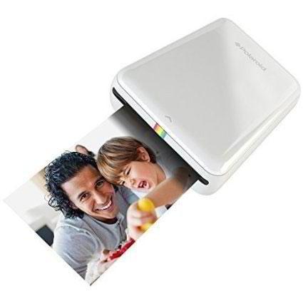 polaroid-zip-mobile-printer-wzink-zero-ink-printing-technology
