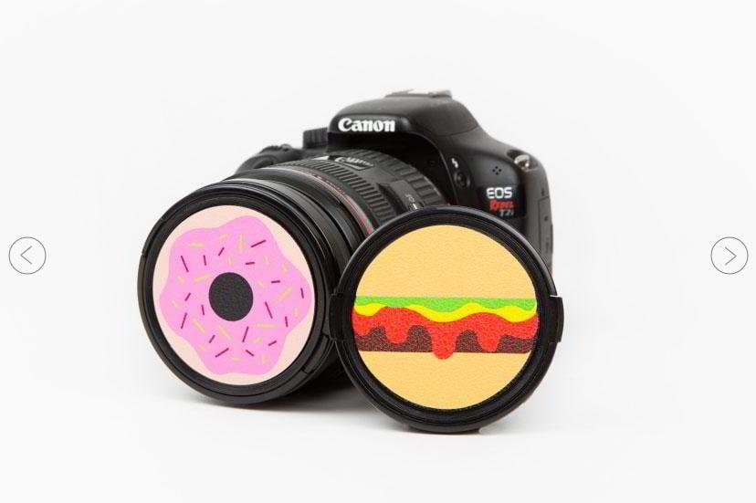 snack-cap-lens-caps