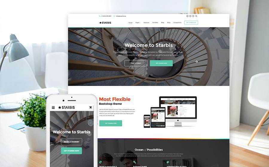 starbis-multipurpose-bootstrap-webpage-template-for-business