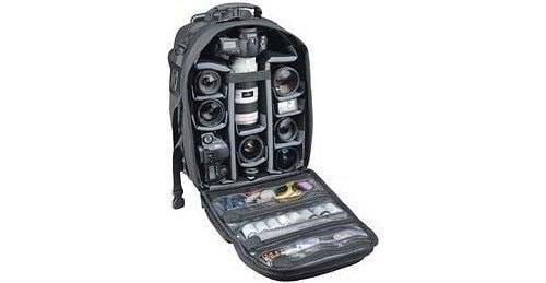 tamrac-5265-black-cyberpack-express-rolling-photo-laptop-backpack-black
