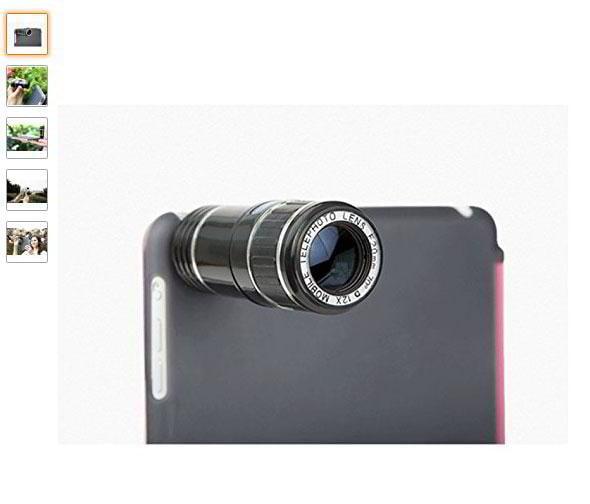 the-ipad-12x-telephoto-lens-kit-ipad-mini
