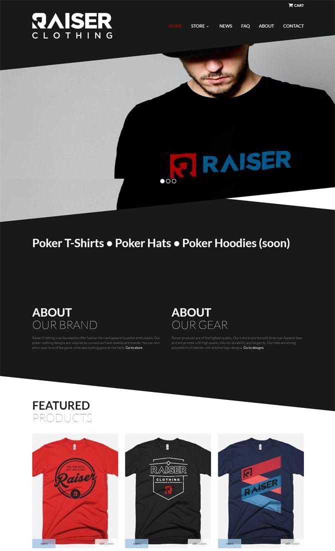 raiser_clothing