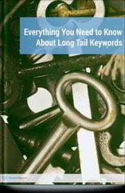 everything-you-need-to-know-about-long-tail-keywords