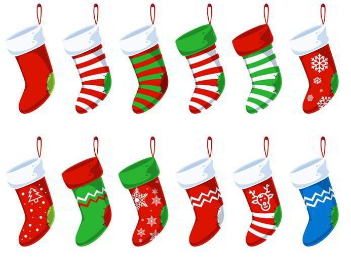 free-christmas-stocking-psd-by-pixaroma