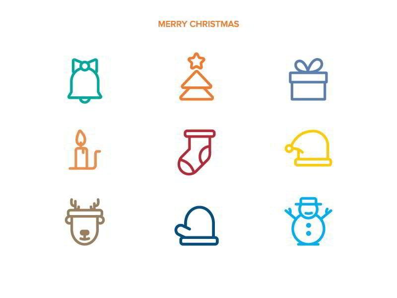merry-christmas-freebie-by-adheedhan-ravikumar