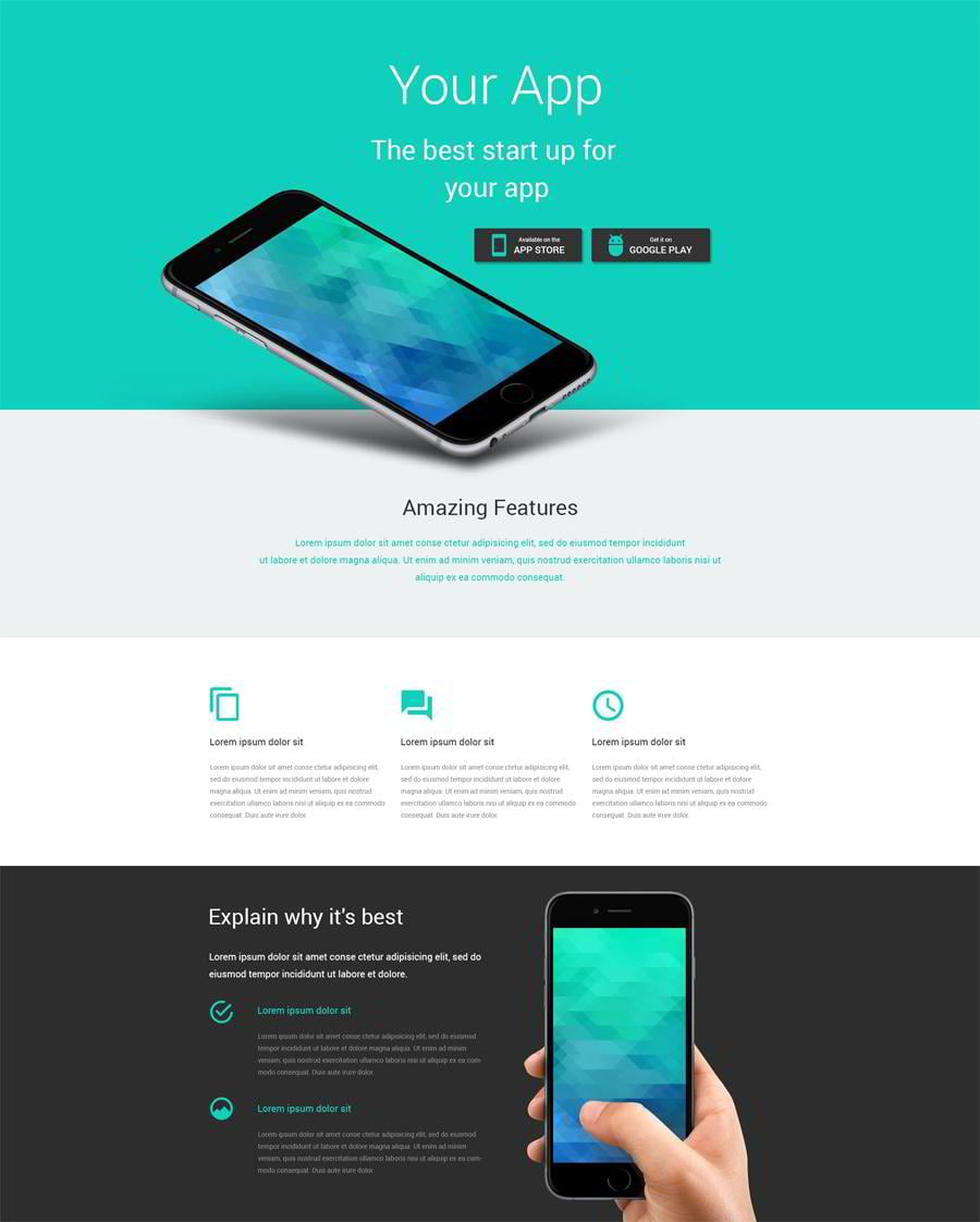 software-responsive-landing-page-template