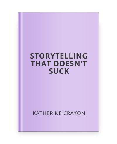 storytelling-that-doesnt-suck