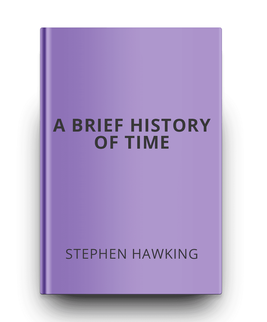 a-brief-history-of-time