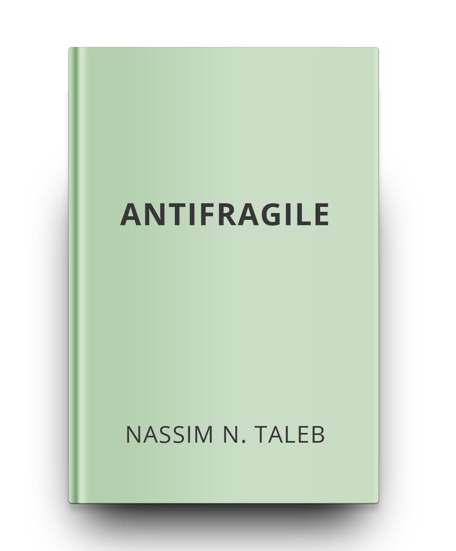 antifragile-nassim-taleb