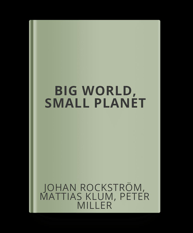 big-world-small-planet