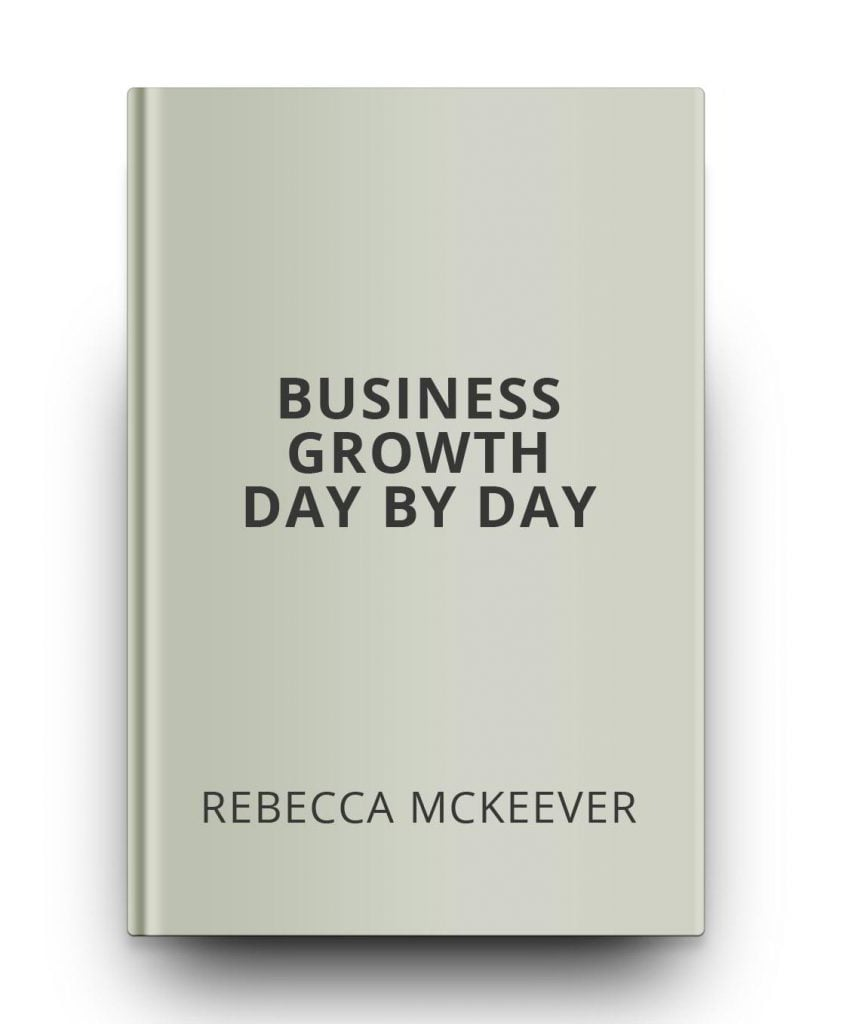 business-growth-day-by-day