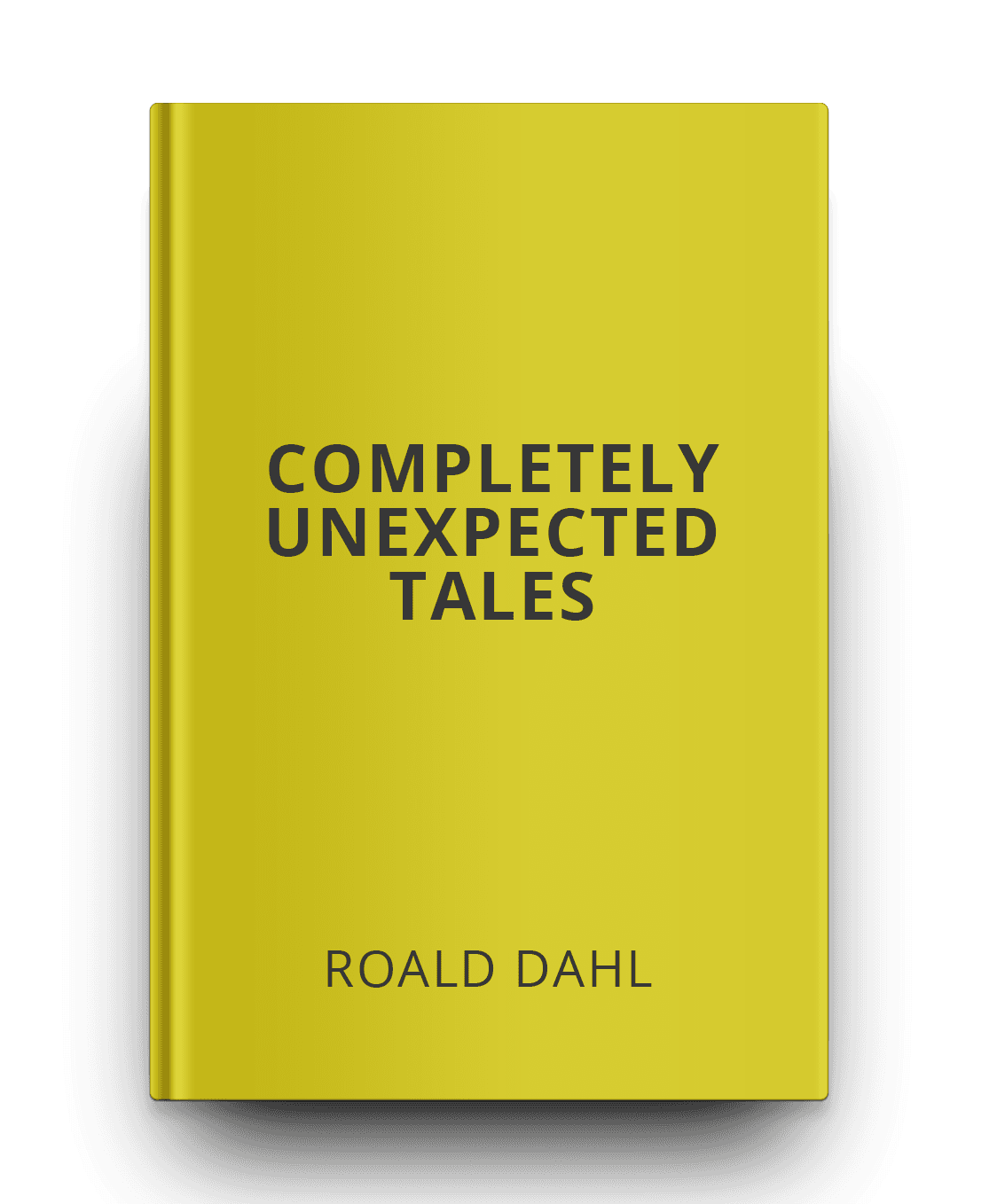 completely-unexpected-tales