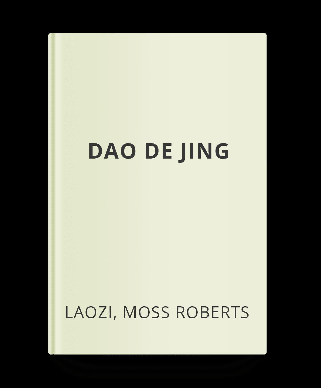 dao-de-jing
