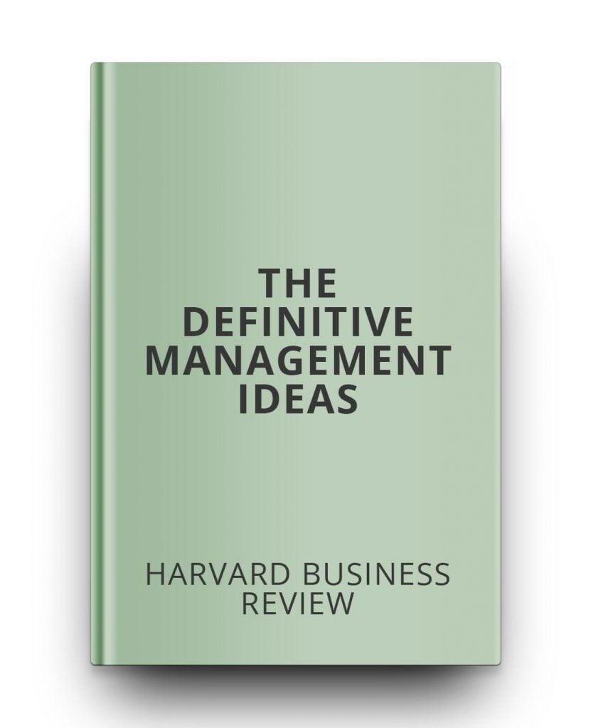 definitive-managenent-copy