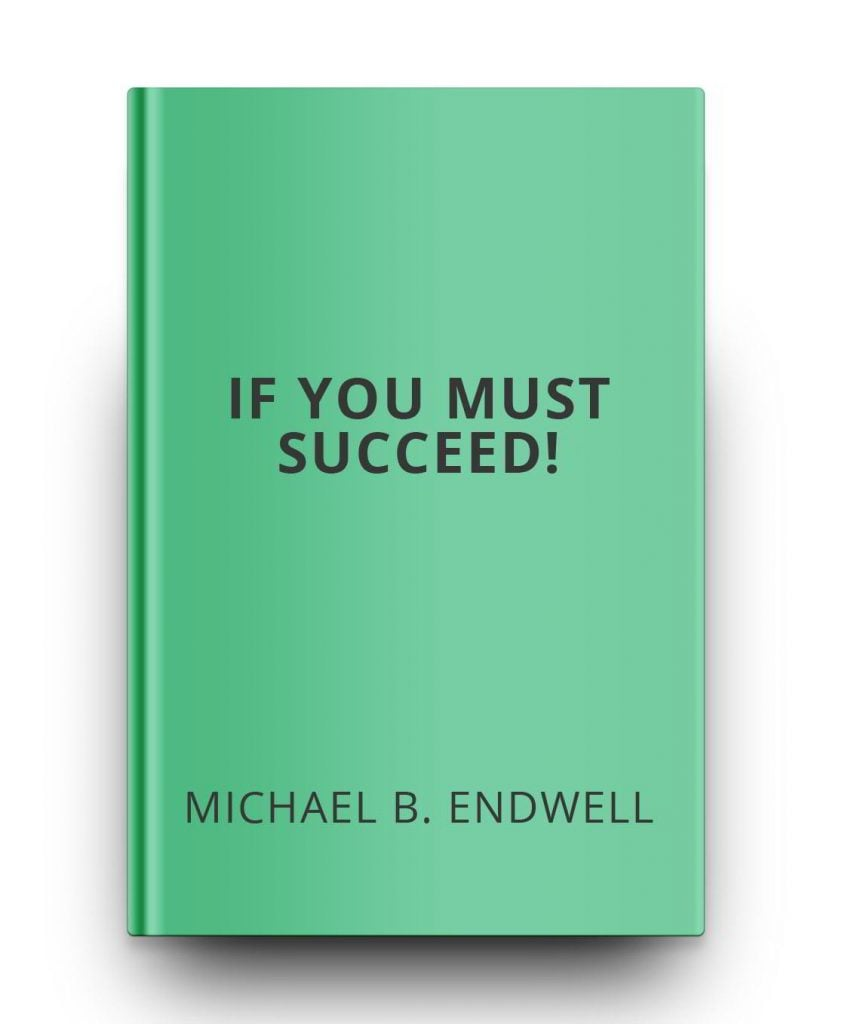 if-you-succeed