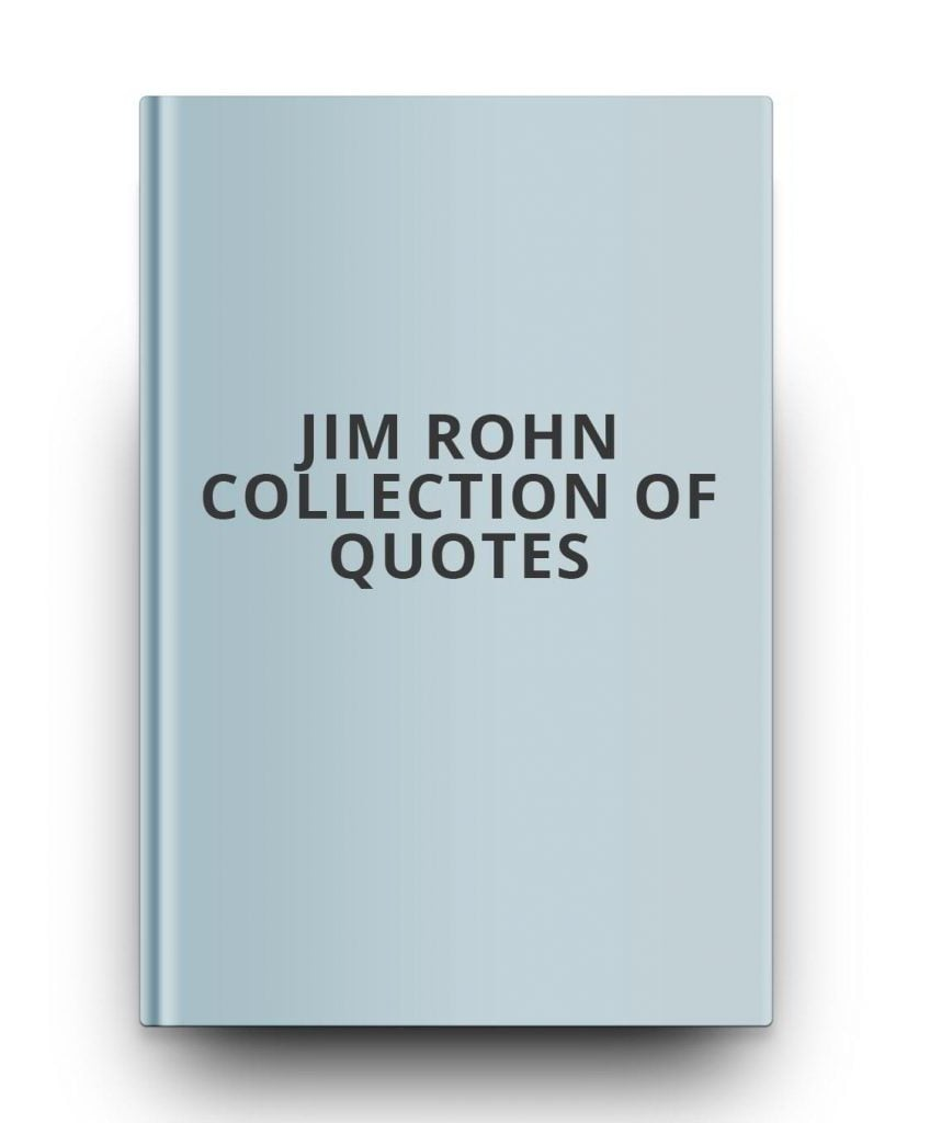 jim-rohn-collection-of-quotes-copy