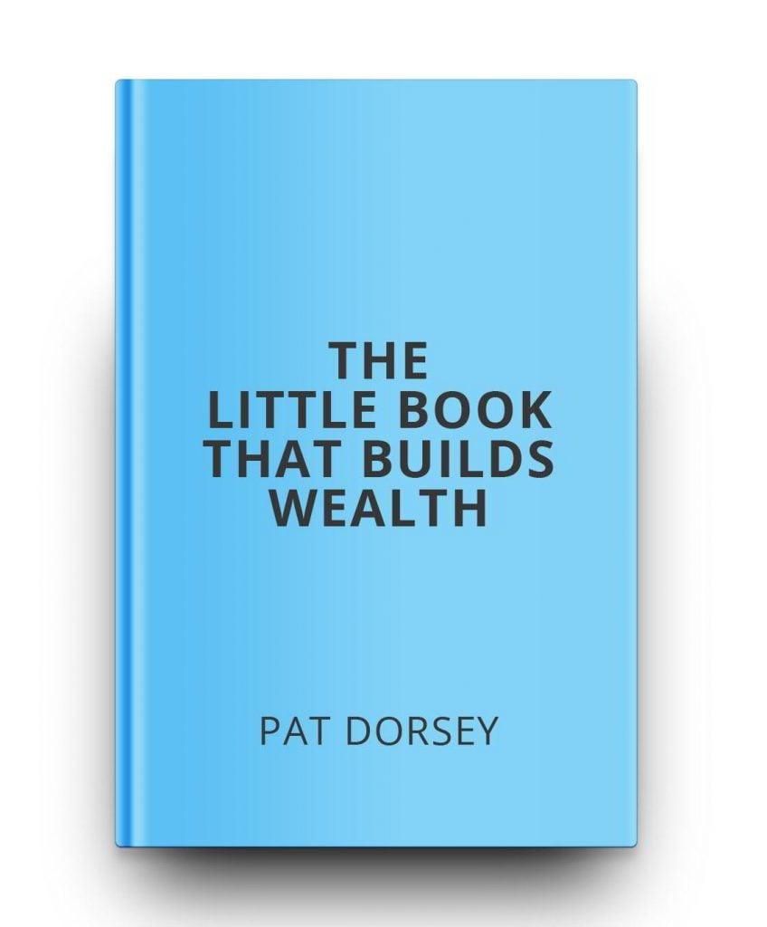 little-book