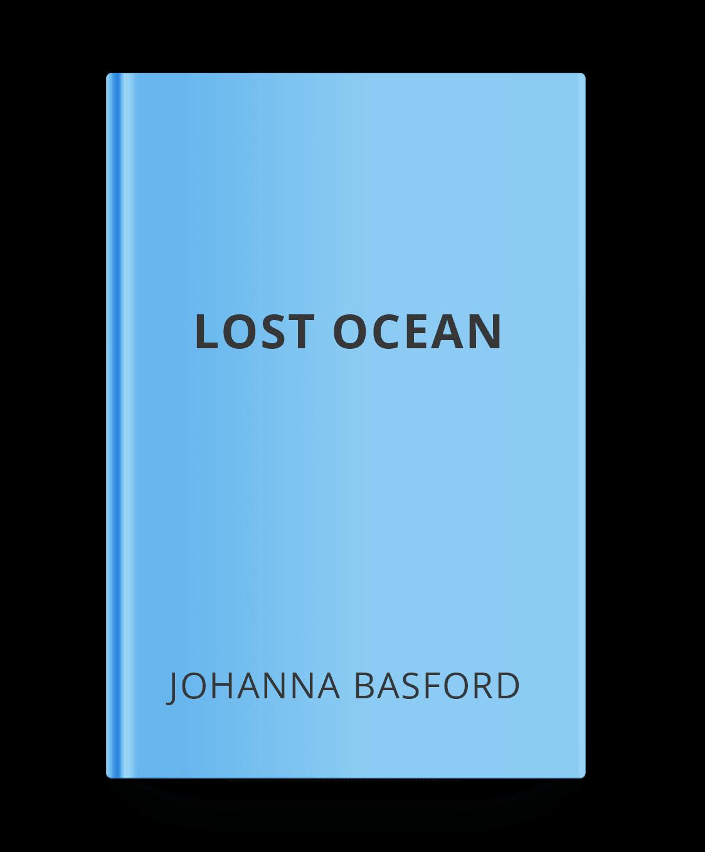 lost-ocean