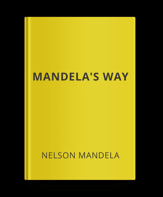 mandelas-way