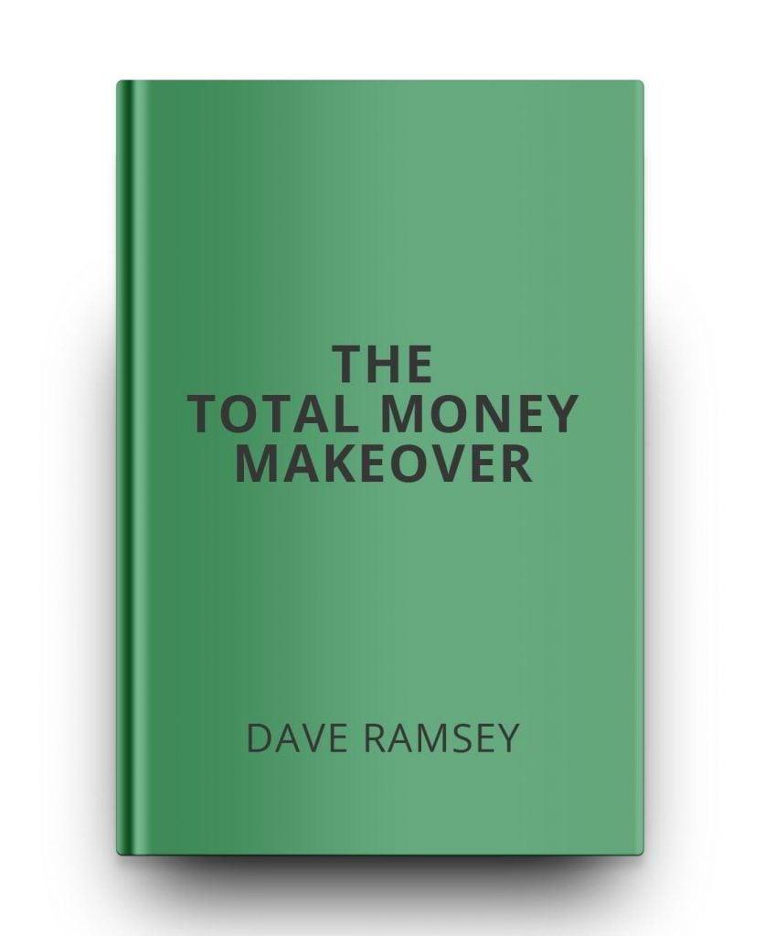 money-makeover