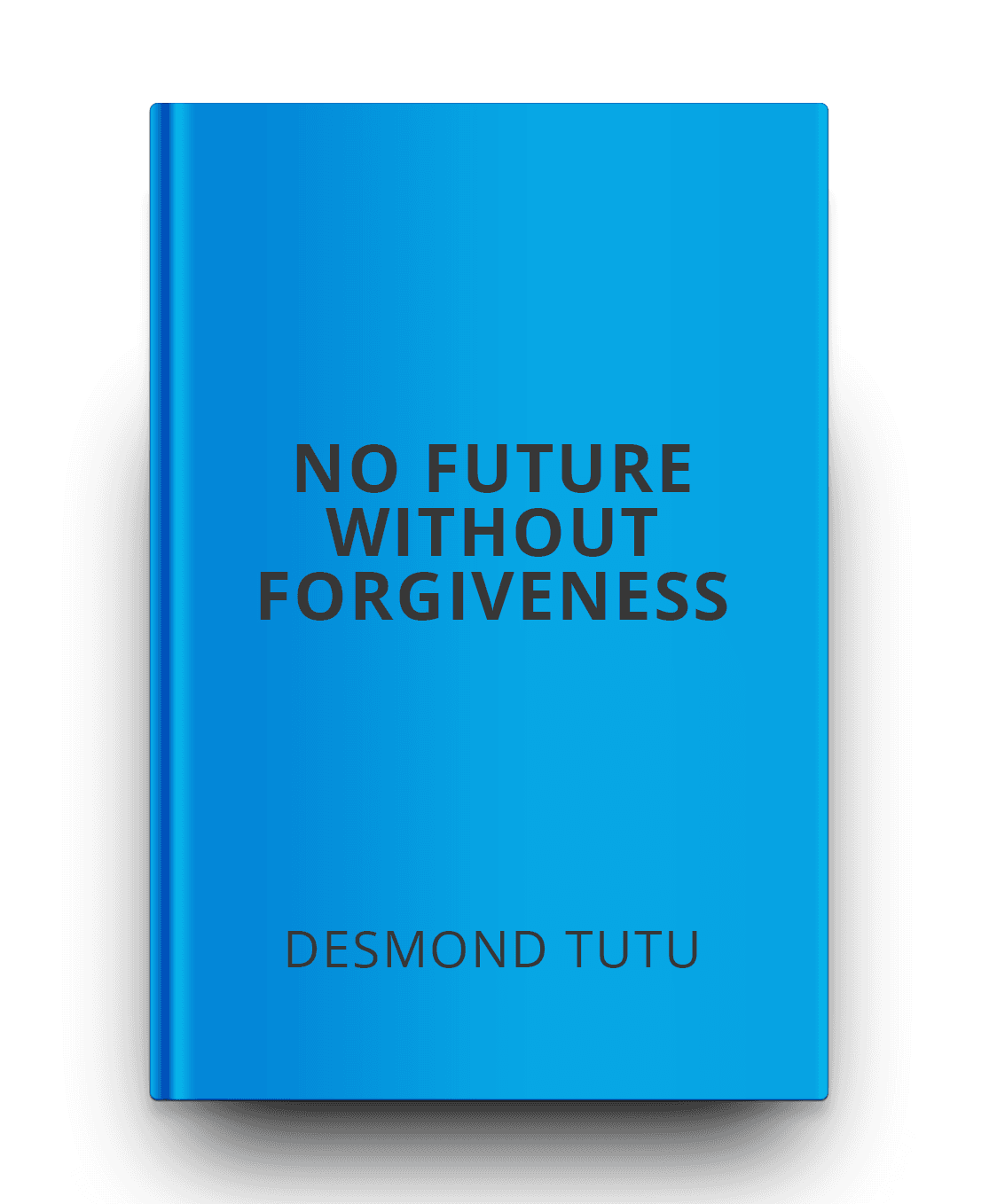 no-future-without-forgiveness