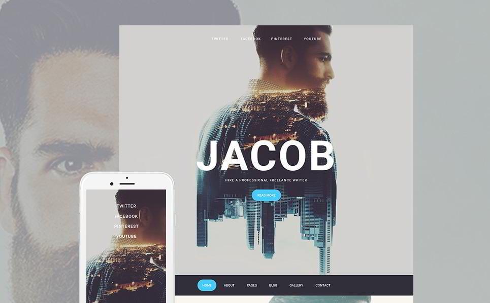 online-photography-portfolio-jacob