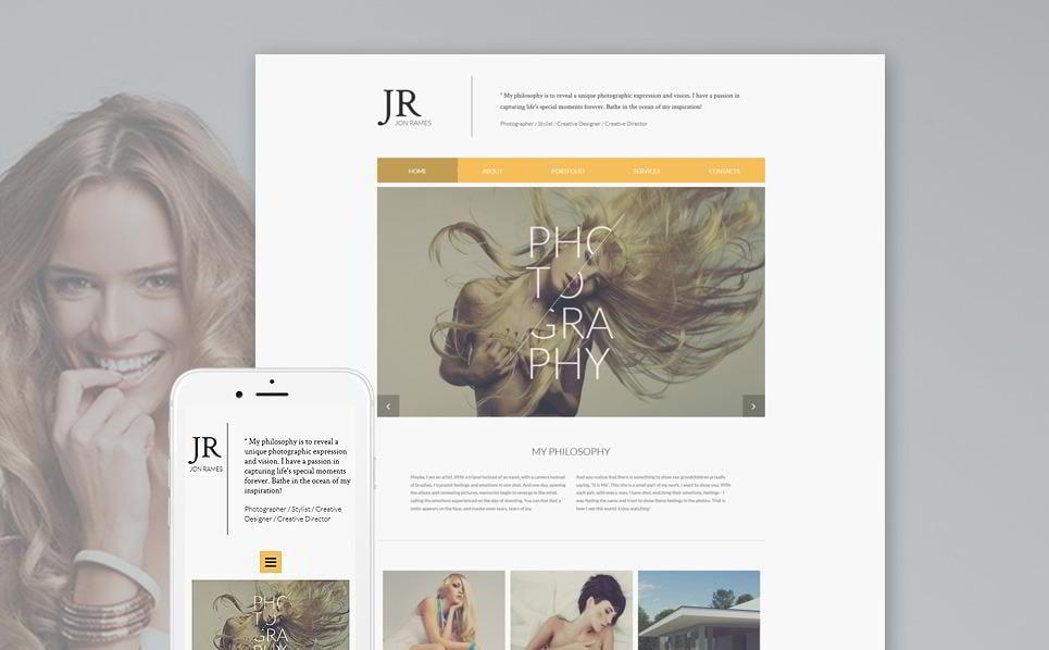 online-photography-portfolio-jon-rames