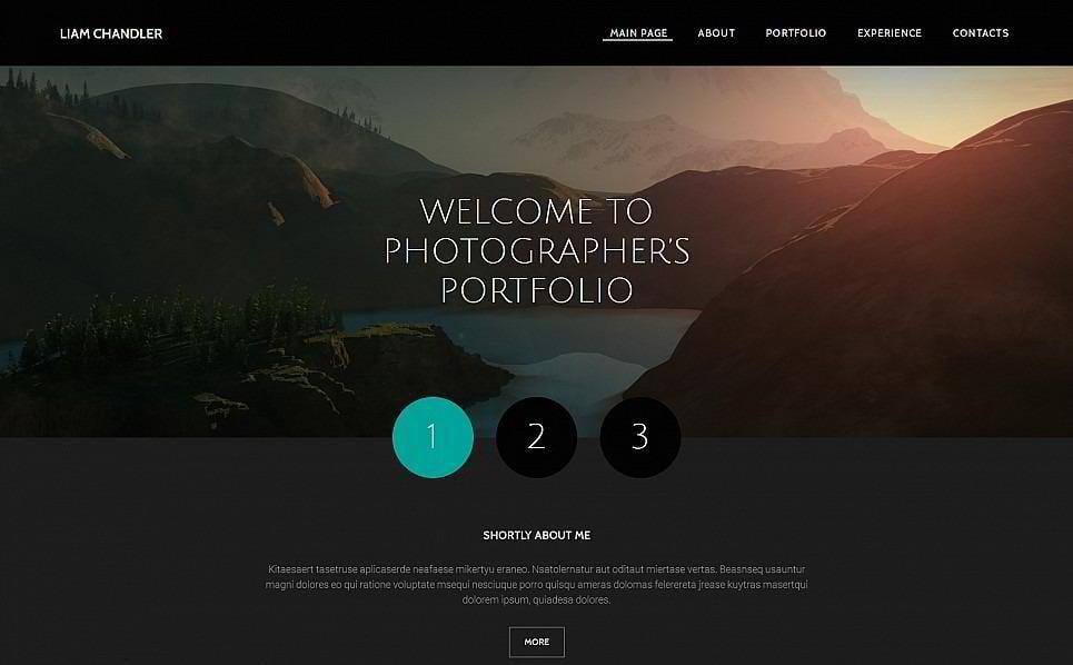online-photography-portfolio-liam
