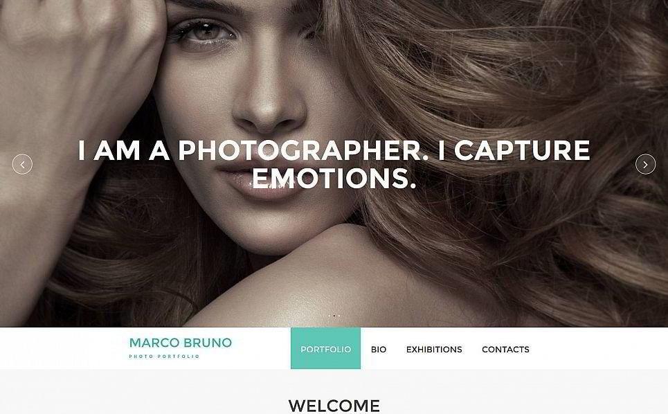 online-photography-portfolio-marco