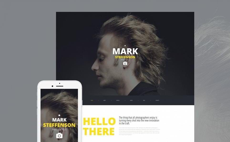 online-photography-portfolio-mark