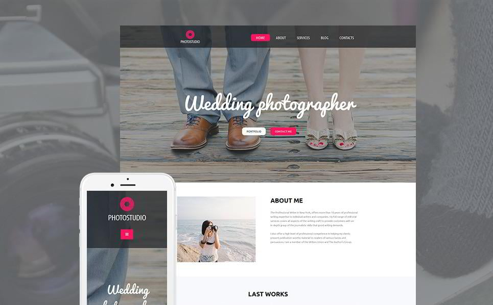 online-photography-portfolio-photostudio