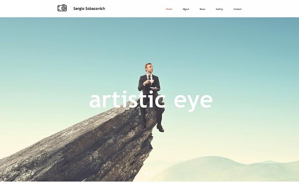 online-photography-portfolio-sergio