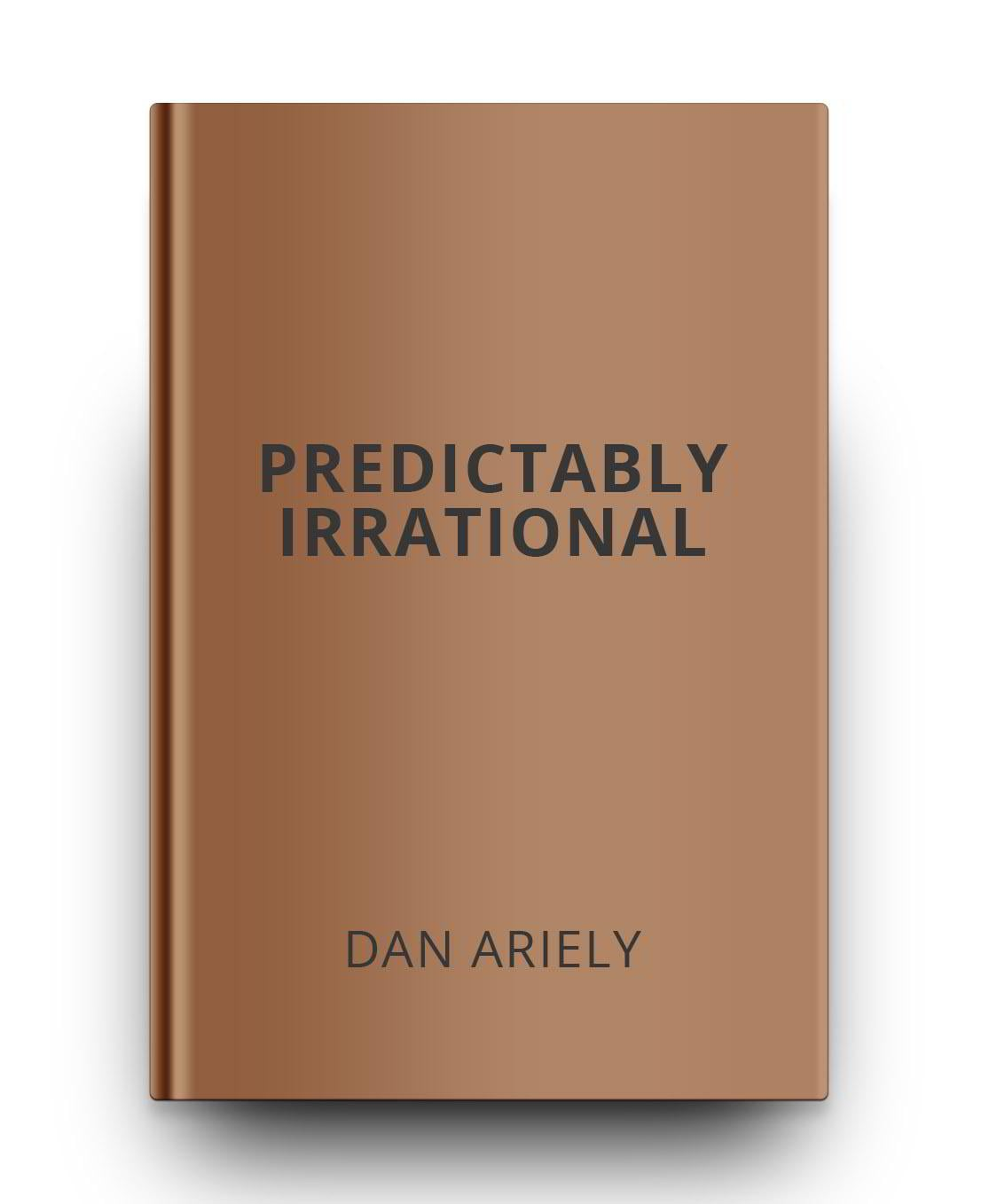 predictably-irrational