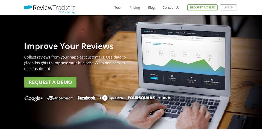 customer feedback management tools