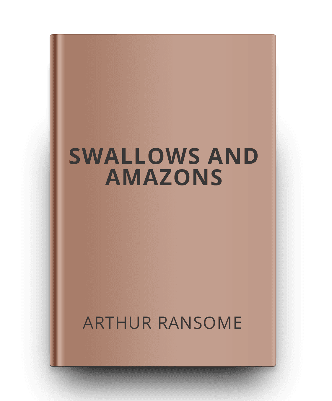 swallows-and-amazons