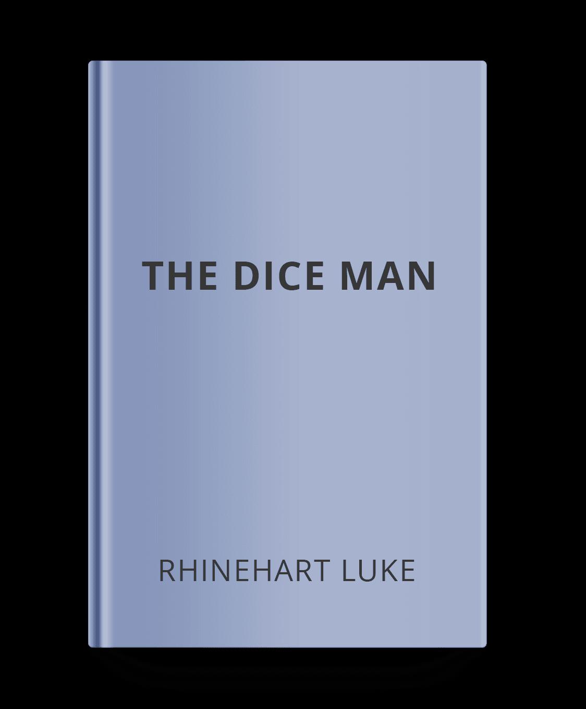 the-dice-man