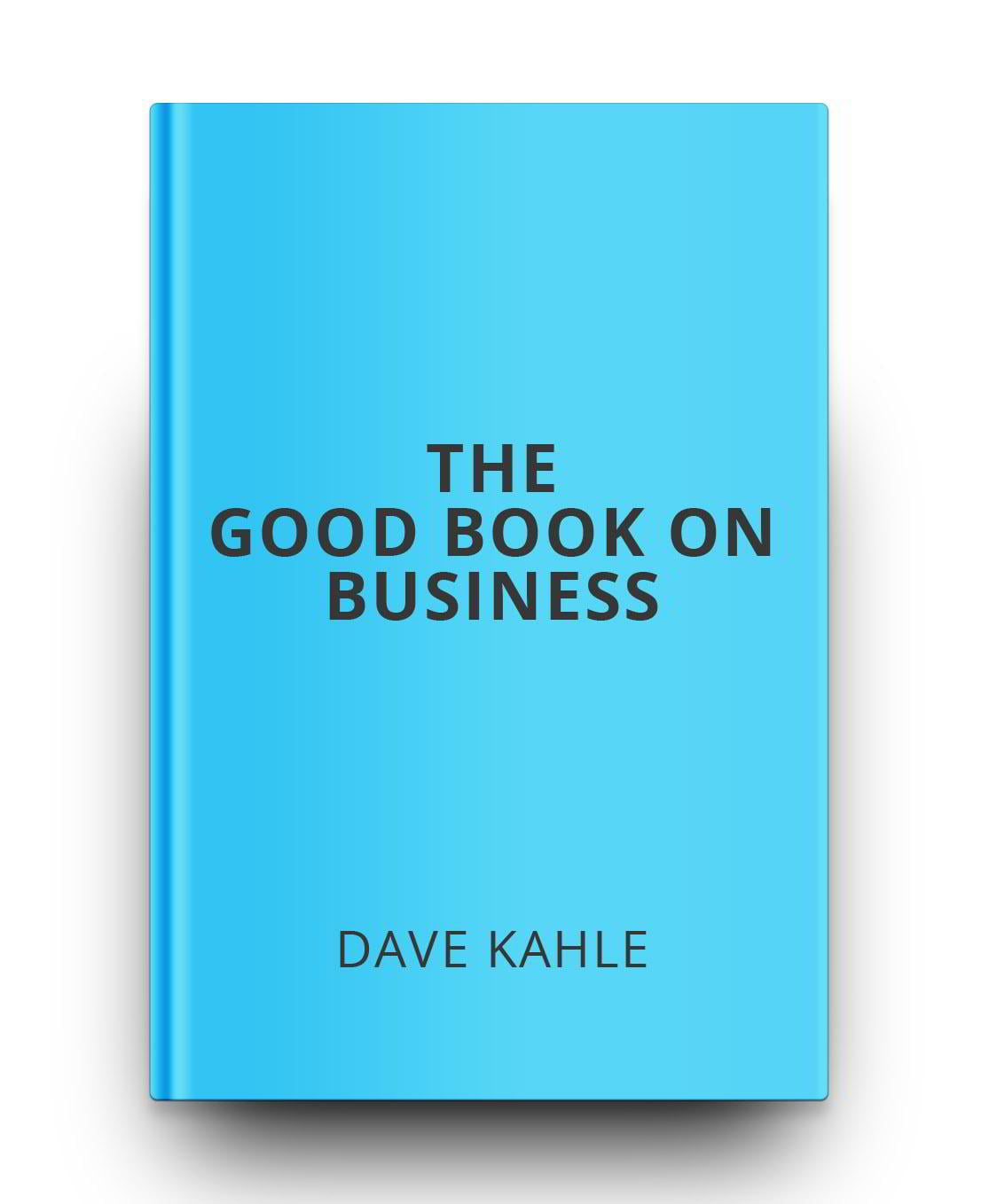 the-good-book-on-business
