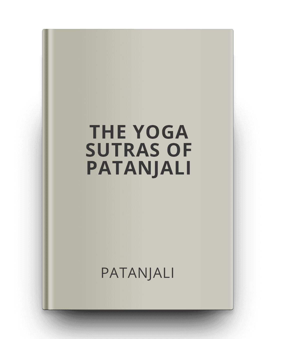 the-yoga-sutras-of-patanjali