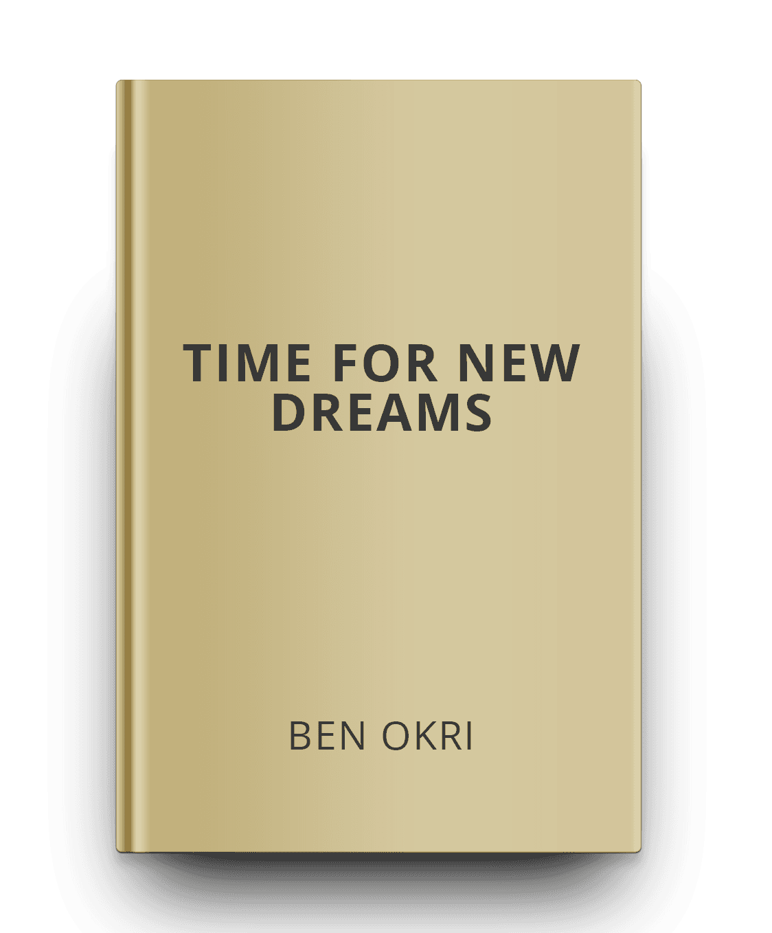 time-for-new-dreams