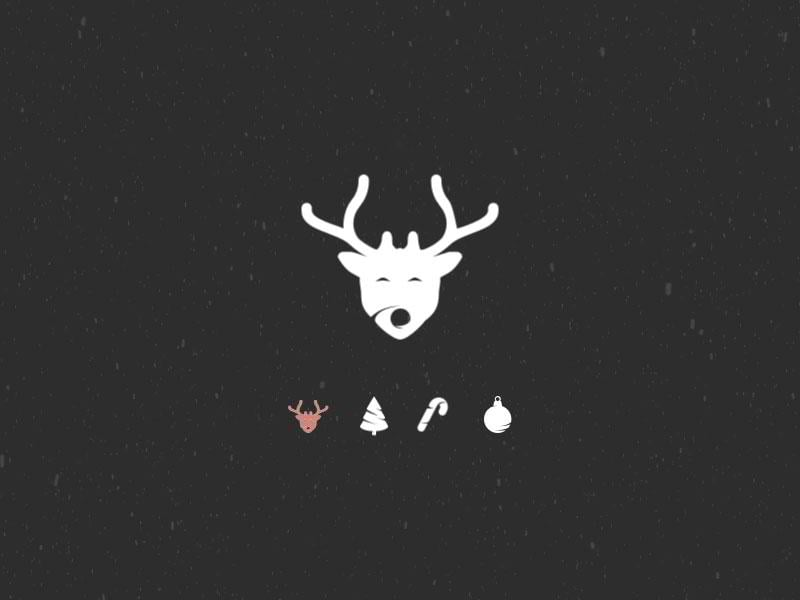 xmas_icons1