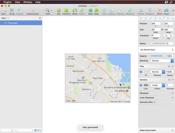 map-generator-sketch-plugin