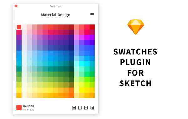 swatches-for-sketch